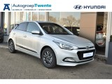 Hyundai i20 ATDIRECT / 1.0 T-GDI Black Edition / NIEUW / SPORTEDITION
