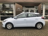 Hyundai i20 1.0 T-GDI Comfort + Navigatie / en Apple Carplay