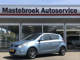 Hyundai i20 1.2i DynamicVersion Staat in Hardenberg