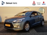 Hyundai i20 Coupé 1.2 HP i-Motion Airco