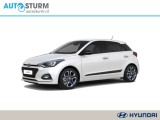 Hyundai i20 MY19 1.0 T-GDI Comfort | Apple CarPlay | Camera | Cruise & Climate Control | DAB