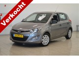 Hyundai i20 1.2i 5-drs First Edition