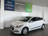 Hyundai i20 1.0 Turbo-GDI Go! Navigatie Cruise Bluetooth Camera