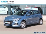 Hyundai i20 1.0 T-GDI i-Motion | Tech Pack | Camera | Apple CarPlay & Android Auto | Cruise