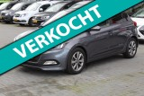 Hyundai i20 ACTIVE panorama dak,navi,camera,pdc,led,