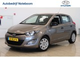 Hyundai i20 1.2i Business Edition
