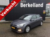 Hyundai i20 1.0 T-GDI i-Drive Cool*100pk*27DKM*Nieuwstaat* Facetime of whatsapp 06-55872436