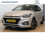 Hyundai i20 1.0 T-GDI i-Motion Two-Tone Black Edition