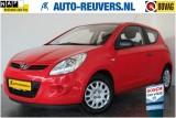 Hyundai i20 1.25 ActiveVersion