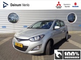 Hyundai i20 1.2i i-Motion Airco / Trekhaak