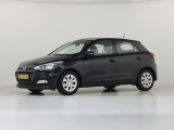Hyundai i20 1.2 HP i-Motion Cool