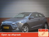 Hyundai i20 Coupé 1.2 HP i-Motion +Airco