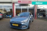 Hyundai i20 1.2 HP I-MOTION COMFORT Trekhaak