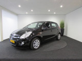 Hyundai i20 1.2i DynamicVersion