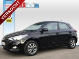 Hyundai i20 1.2 I 5-DRS *Comfort Apple Carplay*