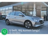 Hyundai i20 1.0Turbo Comfort Smart