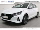 Hyundai i20 1.0 T-GDI Intro Edition Smart | Full map navi | Camera
