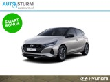 Hyundai i20 1.0 T-GDI Comfort Smart | Navigatie | Camera | Two-Tone | Apple Carplay/Android