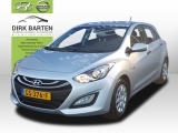 Hyundai i30 1.6 GDI CRUISE/BLUETOOTH