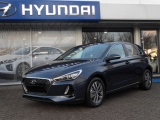 Hyundai i30 1.0 T-GDI First Ed. ( Model 2018 !!! )