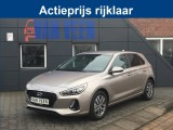 Hyundai i30 1.0 T-GDI First Edition NIEUIW