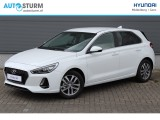 Hyundai i30 1.0 T-GDI First Ed. |  ac3500 WK VOORDEEL | Navigatie | Camera | LED | Cruise Cont