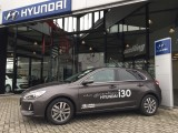 Hyundai i30 1.0 T-GDI FIRST EDITION
