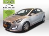Hyundai i30 1.6 GDI i-Drive Cool Plus incl. Bluetooth carkit