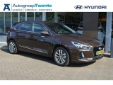 Hyundai i30 1.0 T-GDI First Edition / DEMO / XENON / NAVI / CLIMA