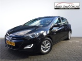 Hyundai i30 1.6 GDI Business Ed.