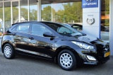 Hyundai i30 1.6 GDI i-Motion / AIRCO / CRUISE / TREKHAAK