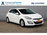 Hyundai i30 1.6 GDI i-Motion Plus