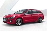 Hyundai i30 1.0 T-GDI First Edition Wagon!