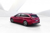 Hyundai i30 1.0 T-GDI First Edition Wagon! Uniek!