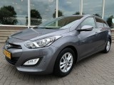 Hyundai i30 Wagon 1.6 GDI BUSINESS EDITION