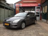 Hyundai i30 CW 1.6i Active Cool