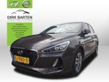 Hyundai i30 1.0 T-GDI Comfort First Edition