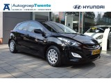 Hyundai i30 1.6 GDI i-Drive Cool Plus / AIRCO / BLUETOOTH