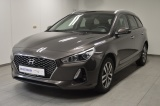 Hyundai i30 1.0 T-GDI First Edition NWPR:  ac28.210