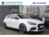 Hyundai i30 N1 2.0 T-GDI Performance Pack 275pk
