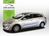 Hyundai i30 Wagon 1.6 GDi Wagon Cruise Bluetooth Trekhaak