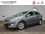 Hyundai i30 Wagon 1.6 CRDi Business Edition / NAVI