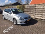 Hyundai i30 1.4i CVVT HP DynamicVersion