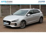 Hyundai i30 1.0 T-GDI First Ed. |  ac3500 WK VOORDEEL | Navigatie | Camera | LED | Climate Con