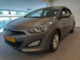 Hyundai i30 1.6 CRDi Business Edition, Airco