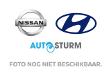 Hyundai i30 CW 1.6 i-Motion | Trekhaak | Cruise & Climate Control | Radio-CD/MP3 Speler | Ri