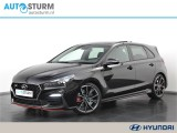 Hyundai i30 2.0 T-GDI 275pk N2 Performance | Panoramadak | Sperdifferentieel | 19'' | LED |