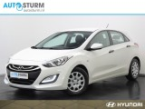 Hyundai i30 1.6 GDI i-Drive Cool Plus | Radio-CD/MP3 Speler | Airco | Bluetooth Tel. | LED D