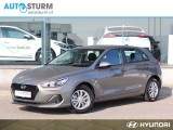 Hyundai i30 1.4 T-GDI 141pk Comfort | Navigatie | Camera | Apple CarPlay & Android Auto | Cr
