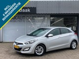 Hyundai i30 1.6 GDI Business Edition